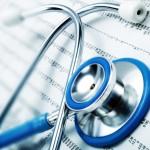 Control Medical Periodic